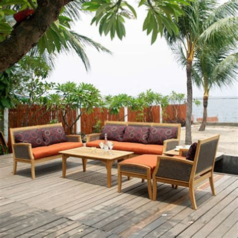 outdoor cushions for patio furniture kmart patio furniture cushions home furniture design