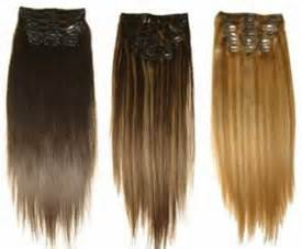 Sally Hair Extension by Sally Hair Extensions Best Medium Hairstyle