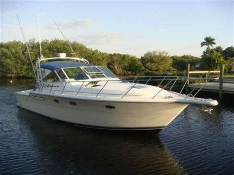 are tiara boats good quality neff yacht sales used 36 foot tiara open quot fast boat