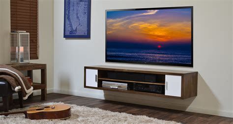 modern tv media furniture tv media furniture modern tv media furniture