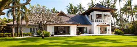 airbnb promo indonesia airbnb in indonesia get a airbnb coupon for indonesia