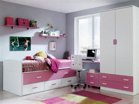 tienda muebles y decoracion tiendas de muebles
