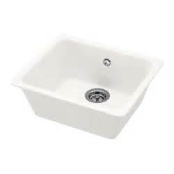 kitchen sinks ikea kitchen sinks taps ikea