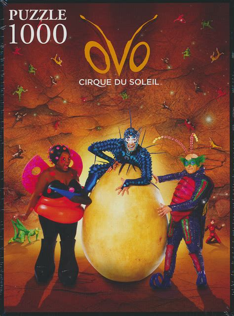 Jigsaw Puzzle Perre Butterfly World Map 1000 Pieces trefl jigsaw puzzle ovo cirque de soleil puzzel item 094415
