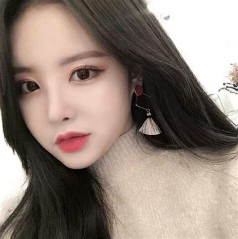 imagenes de actrices coreanas 191 porque mis amigas coreanas son tan lindas army s amino
