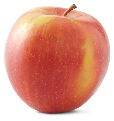 apple fuji fuji apple dry sparkling