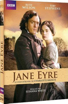 theme education jane eyre 1000 id 233 es sur le th 232 me jane eyre sur pinterest