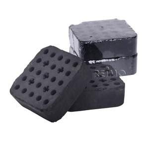 Grill Briquettes by 4 Briquettes Bbq Grill