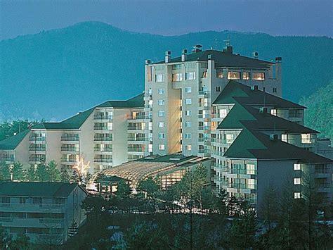 agoda yongpyong ski resort cas to follow rio 2016 precedent with on site anti doping