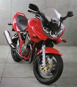 2000 Suzuki Bandit 600 2000 Suzuki Bandit 600 600s 171 Motorcycledaily