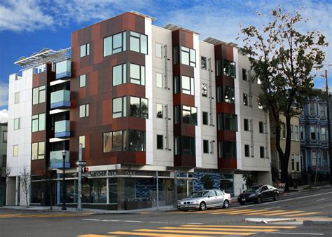 how does affordable housing work how does affordable housing work 28 images affordable housing whan developments
