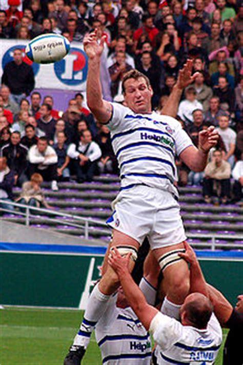 Bath Rugby Bath Rugby