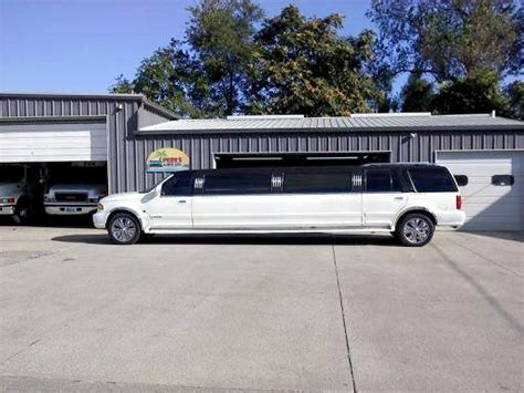 i need a limo 1000 images about stretched cars wagons vans trucks