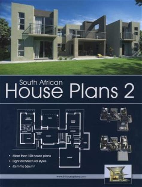 requirements for buying a house in south africa house plans 2 by inhouseplans pty ltd penguin random house south africa