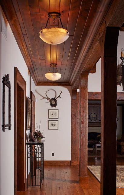 hallway pendant lighting hallway pendant lighting traditional pendant lighting