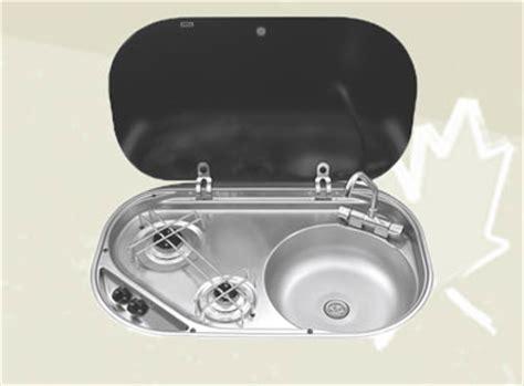 lavelli e piani cottura fornelli piani cottura bbq pentole cucina accessori