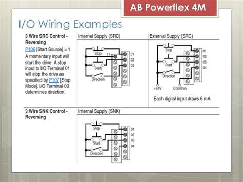 28 e flex vfd wiring diagram 188 166 216 143