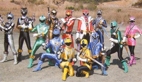 Motor Sentai Shinkenger Gold Ranger Ori henshin grid shinkenger vs go onger teamup