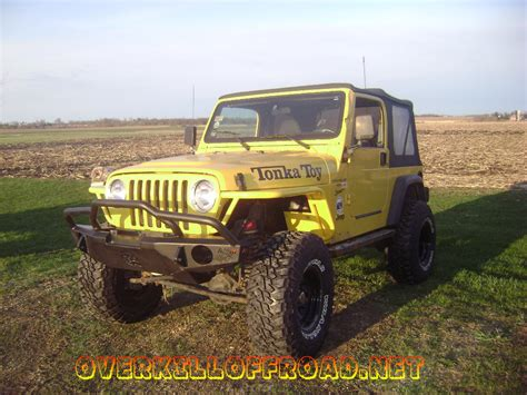 Jeep Without Fenders Cj7 Fenders Car Interior Design