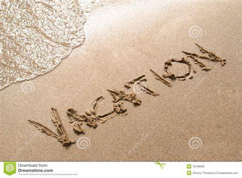 imagenes de vacaciones en la playa vacaciones de la playa imagen de archivo imagen de