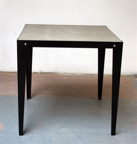 alinea table a manger best table basse imitation chne
