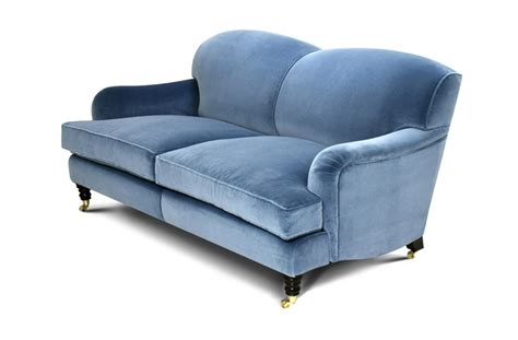 couch assembly assembly sofa sofas armchairs the sofa chair company
