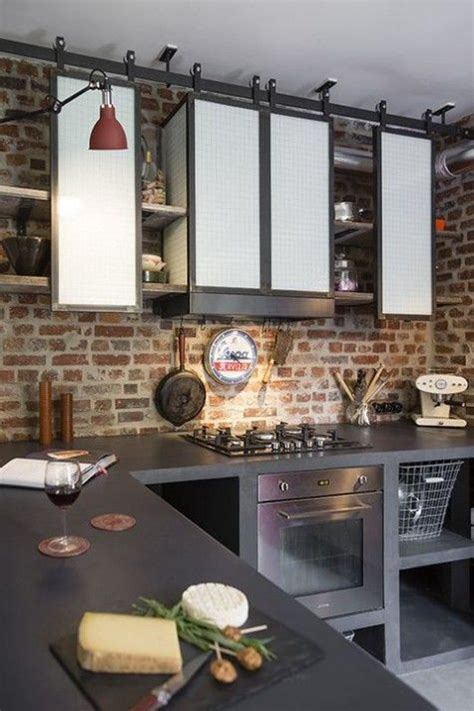 decant blog industrial chic comfydwelling com 187 blog archive 187 30 functional