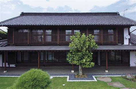 japanese homes old becomes new again the beauty of traditional japanese