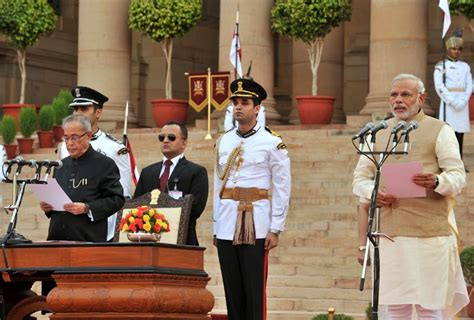 new cabinet ministers ministers of state independent