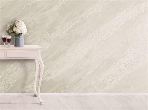 pitture murali decorative per interni pitture decorative per interni idee sorprendenti per le