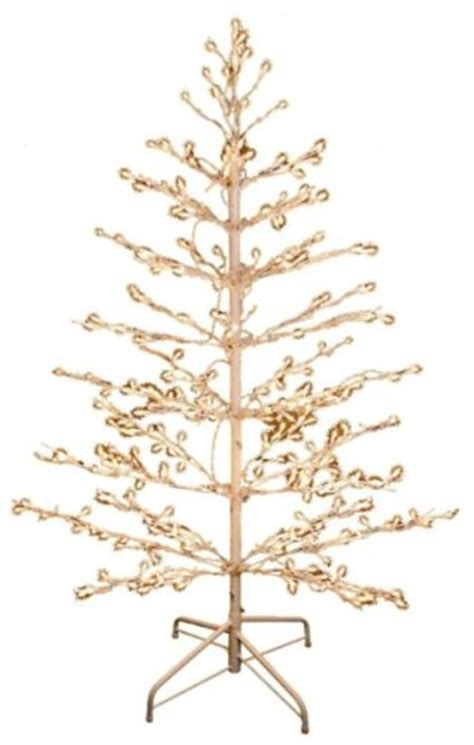 christmas decorations for sale lowest price trim a home 4