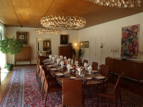 The Ambassador Dining Room The Ambassador Dining Room Ambassador Dining Room Indian Tuscany Caterbury Ambassador Dining