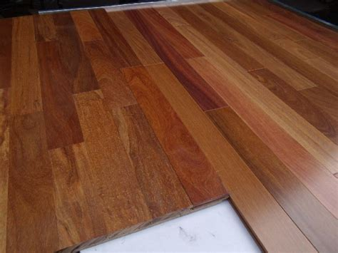 solid cumaru flooring jsc001 jesonwood china