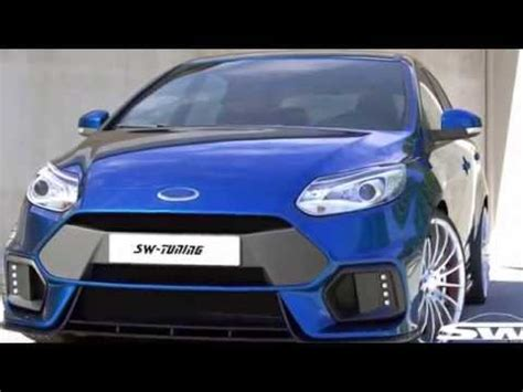 need for speed no limits willymgc ford fiesta st vs eddie