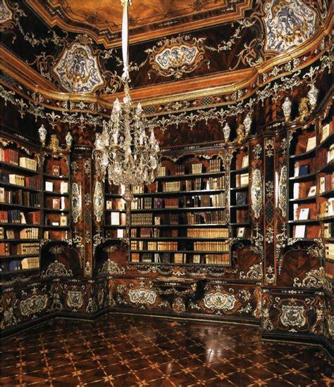 libreria minerva torino villa della torino