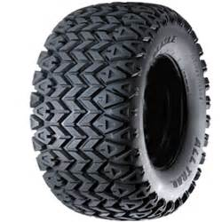 Canadian Tire Trail Gator 25x8 00 12 Atv Tire Gator Mule Golf Cart Mini Truck