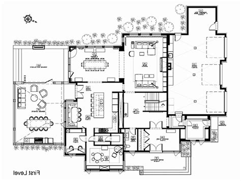 Winchester Mystery House Floor Plan Cool Winchester House Floor Plan Pictures Best Inspiration Home Design Eumolp Us