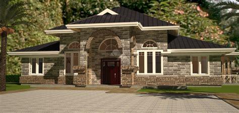 bungalow house designs kenya munhomeideas webcam home