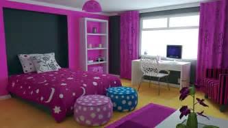 Kids Bedroom Ideas Girls teens room teens room girls bedroom ideas teen girl