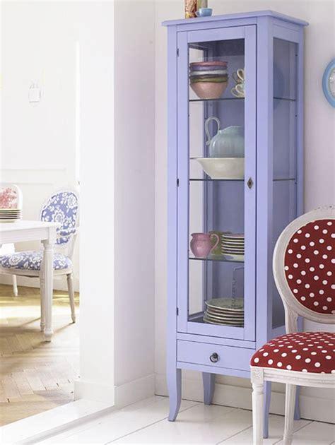 verwandeln sie ein schlafzimmer in einen schrank neu trendy oder klassisch und retro antike vitrinen