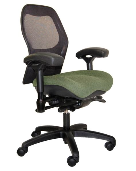 Bodybilt Chairs by Bodybilt Chair Soy New Uses