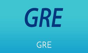 Gre For Part Time Mba by Gre Graduate Record Examination Course