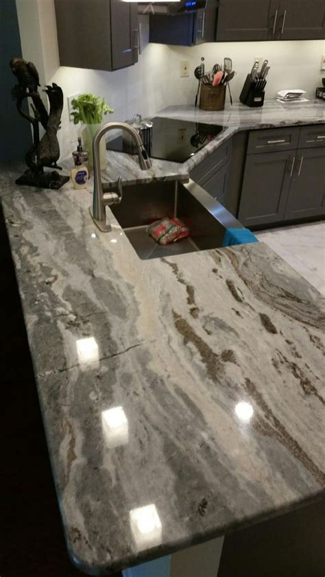 recycled marble countertops best 25 solid surface countertops ideas on pinterest