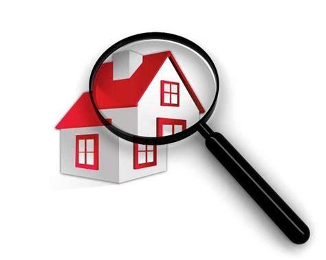 agenzia delle entrate dati quotazioni immobiliari agenzia delle entrate le quotazioni immobiliari