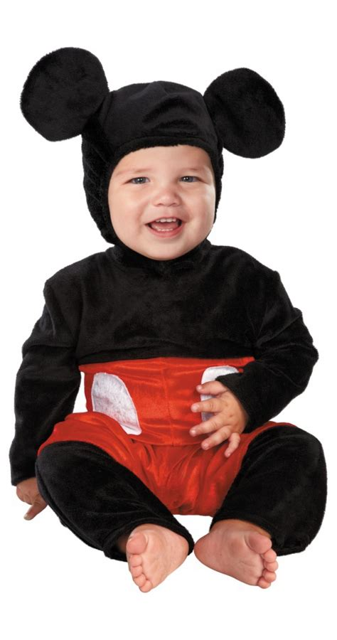 Headpiece Mickey mickey mouse prestige infant mickey mouse costume