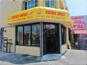 china doll linden authentic restaurant in east new york china doll