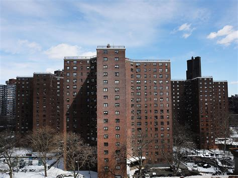 new york housing search gov location a bigger influence than race for children in public housing wgcu news