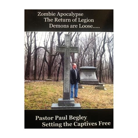 paul as pastor books apocalypse by pastor paul begley paul begley