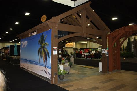 home and design show hours 100 home and design show 2016 home and garden show