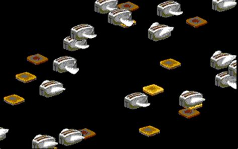 Flying Toasters Screensaver Mac what is the apple iigs gt system extensions or create your killer gs os environment